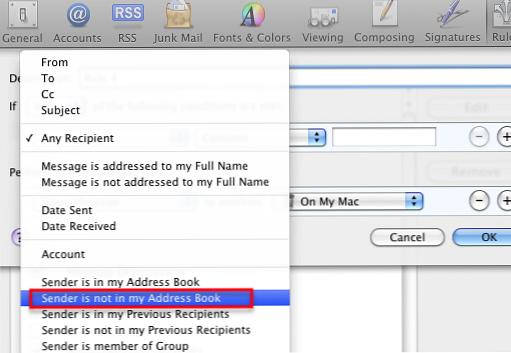 bra exempel på dating e-postmeddelanden